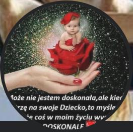 Ludmila Lucyna